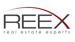 Immobilien REEX real estate experts Fürstenfeldbruck